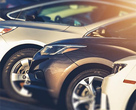 discover the advantages of certified pre-owned vehicles