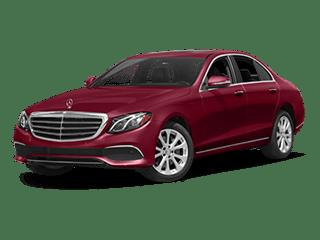 2017-eclass-sedan