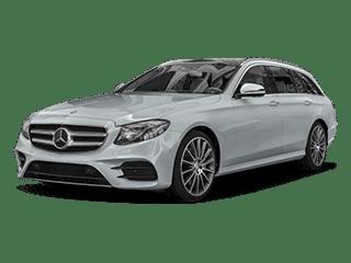 2017-eclass-wagon