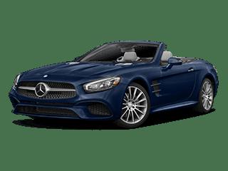 2017-sl-roadster