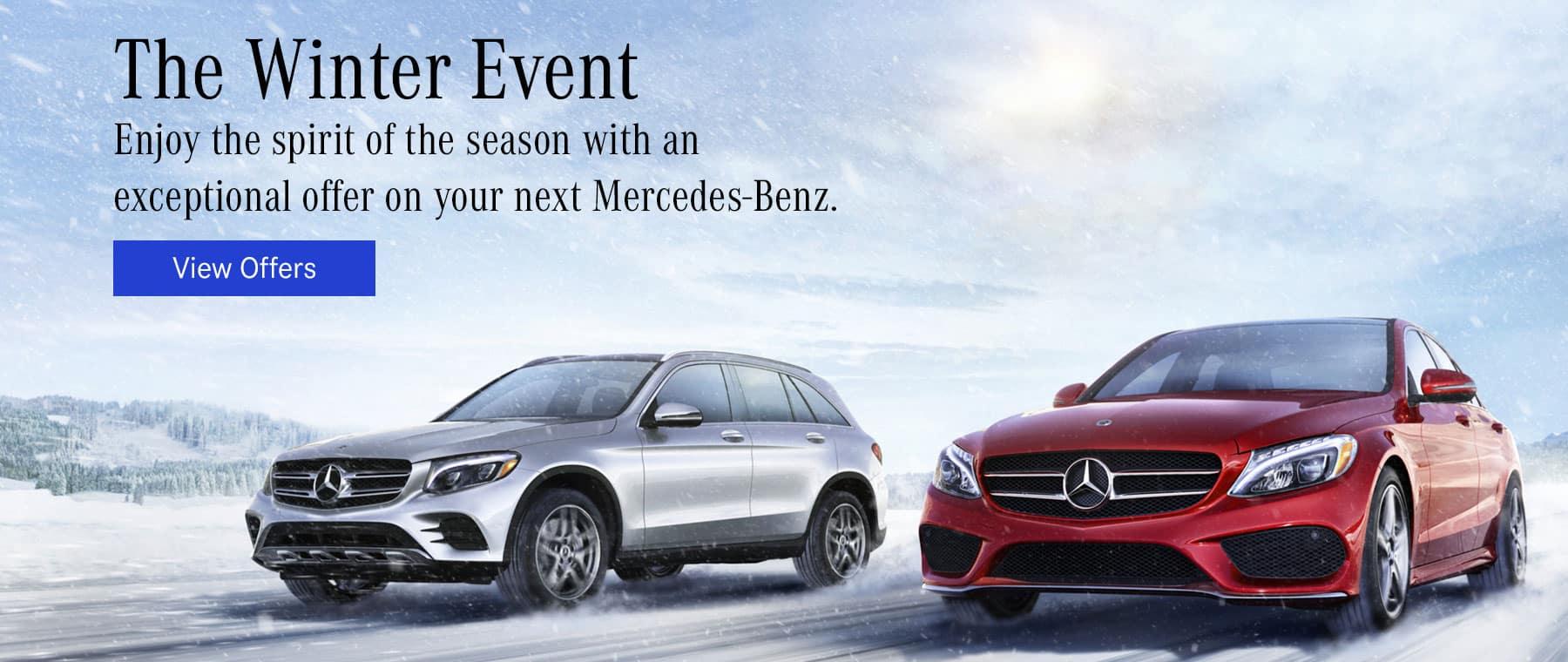 Mercedes benz of springfield mercedes benz dealer in for Springfield registry of motor vehicles