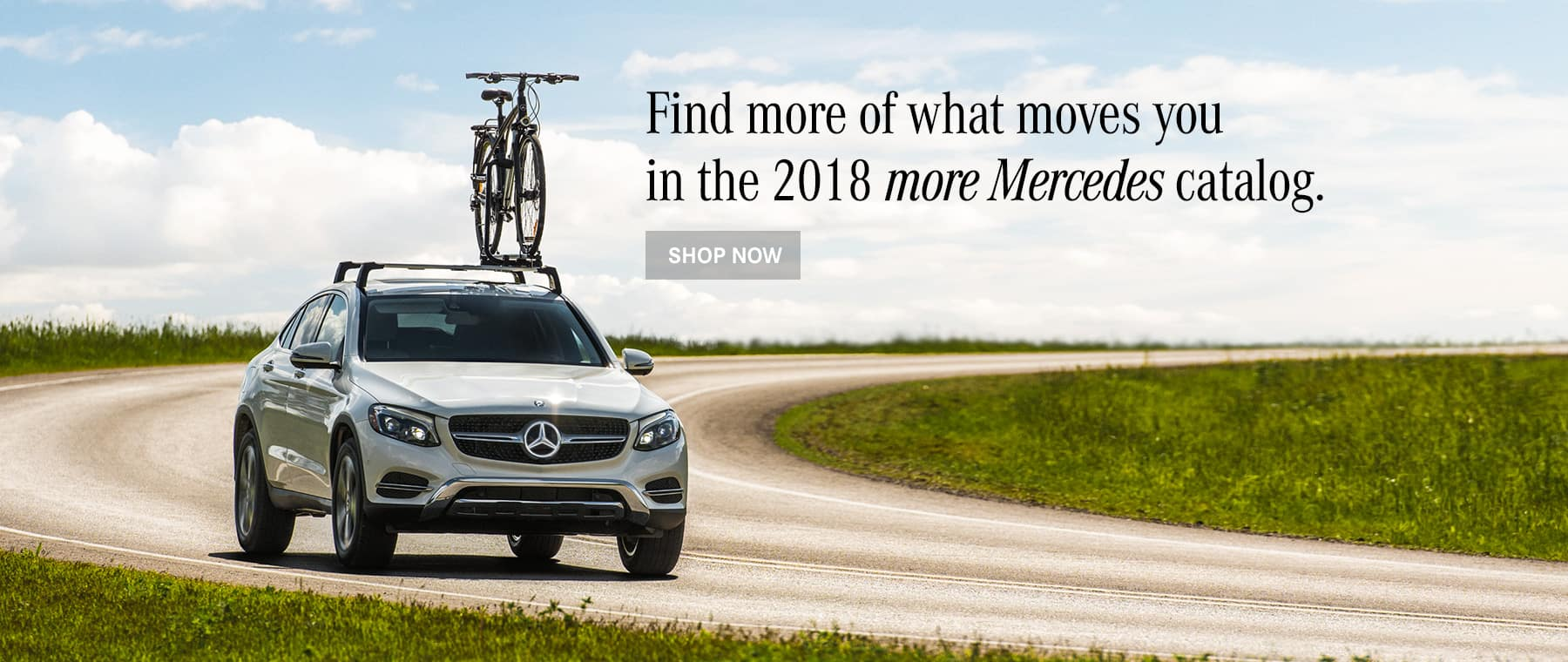 Great Mercedes Benz Of Springfield | Mercedes Benz Dealer In Chicopee, MA