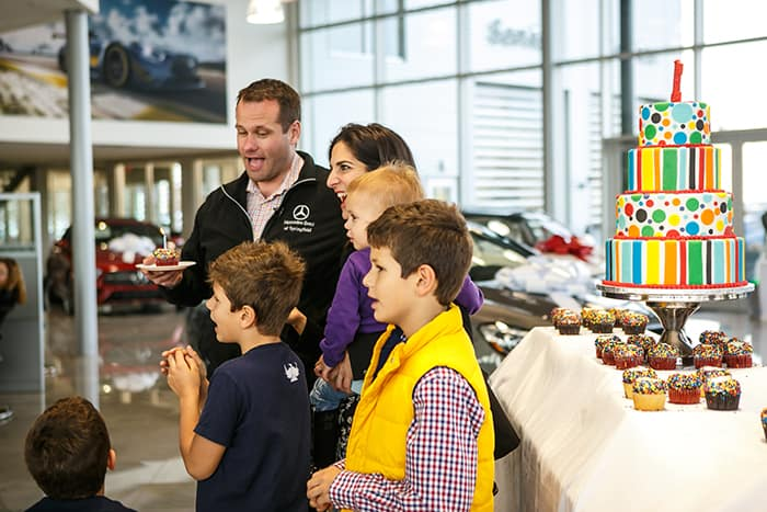 View More: http://studiofoto pass us/wirth dealership 1st birthday party