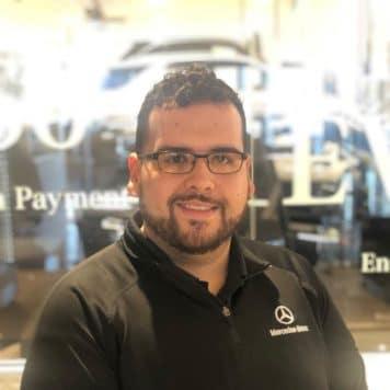 Jayson Arroyo
