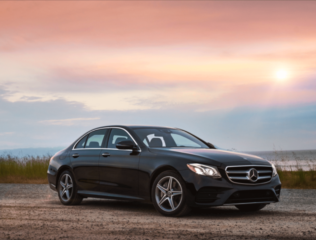 What does it mean to be Certified Pre-Owned?