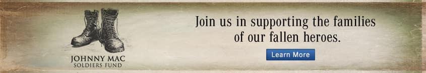Johnny Mac_Support Us_Dealer Website Banners_845x145