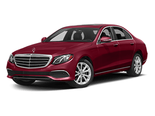 Mercedes Benz Of St Paul Mercedes Benz And Pre Owned Dealership Mn