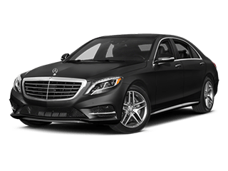 Mercedes Benz Dealership >> Mercedes-Benz of St. Paul | Mercedes-Benz and Pre-Owned Dealership, MN