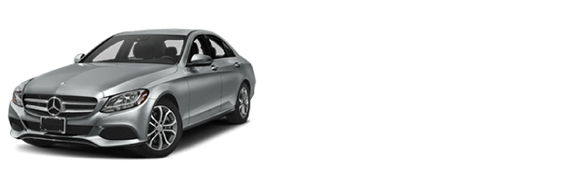 Mercedes benz of st paul mercedes benz and pre owned for Minnesota mercedes benz dealers