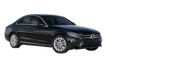 Mercedes-Benz of St  Paul   Mercedes-Benz and Pre-Owned