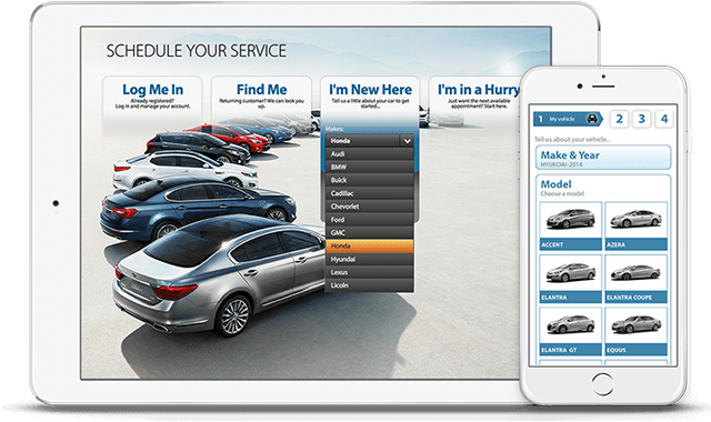 mercedes-service-schedule-online-saint-paul-mn