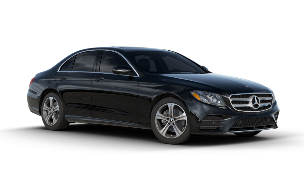 New 2020 Mercedes-Benz C 300 4MATIC® SEDAN