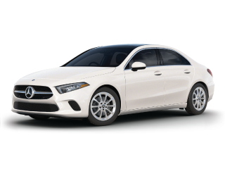 Mercedes-Benz of St. Paul | Mercedes-Benz and Pre-Owned ...
