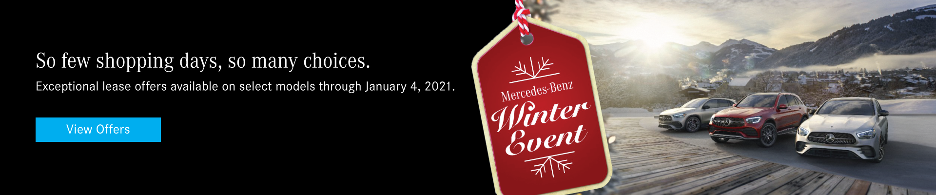 Winter-Sales-Event_Banner_Mobile_1120