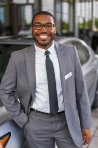 Jamal Hamilton