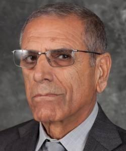 Mohammad Mohri