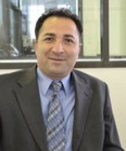 Ray Almasi