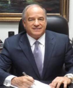 Rick Rizzuto