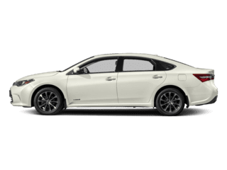 2018_Avalon_hybird