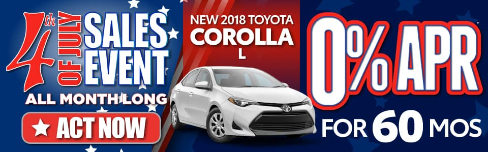 Toyota Don Mcgill Katy Service Best 2018