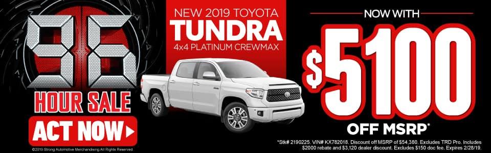 Houston Toyota Dealer >> Toyota Dealership Houston Texas Toyota Dealer Service