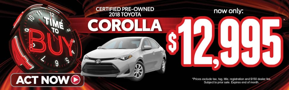 Toyota Dealership Houston Texas Toyota Dealer U0026 Service