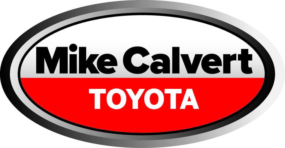 Mike Calvert Toyota Houston TX