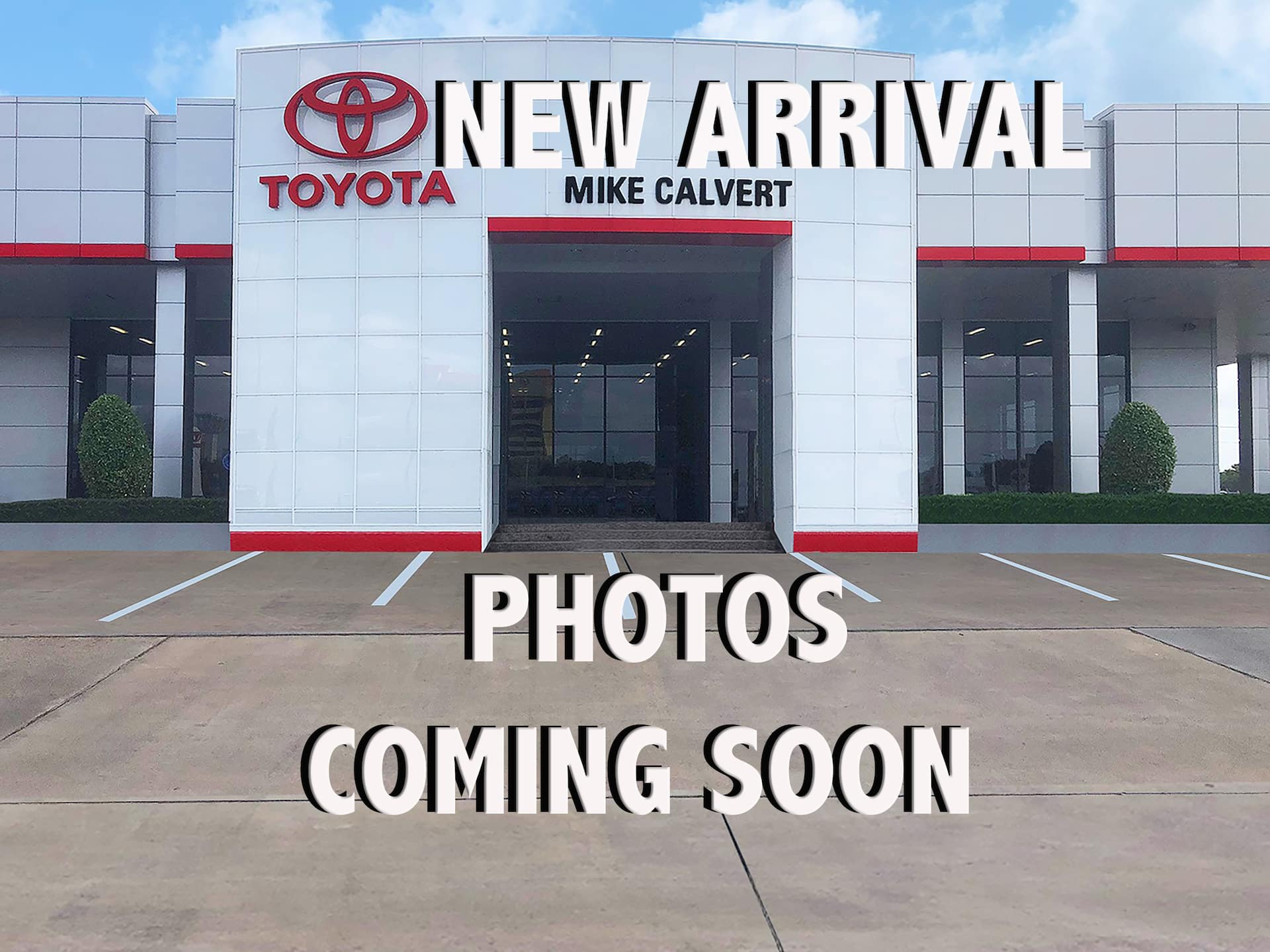 New 2019 Toyota C-HR LIMITED Sport Utility in Houston # | Mike