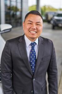 Adam Nguyen