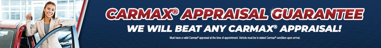MCT_CarmaxAppraisal_Leaderboard_1370x174_05-20