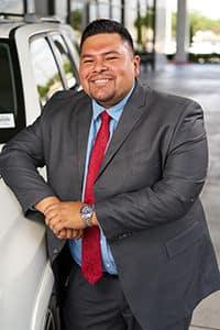 Luis  Beteta