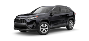 Toyota RAV4 LE Houston, TX