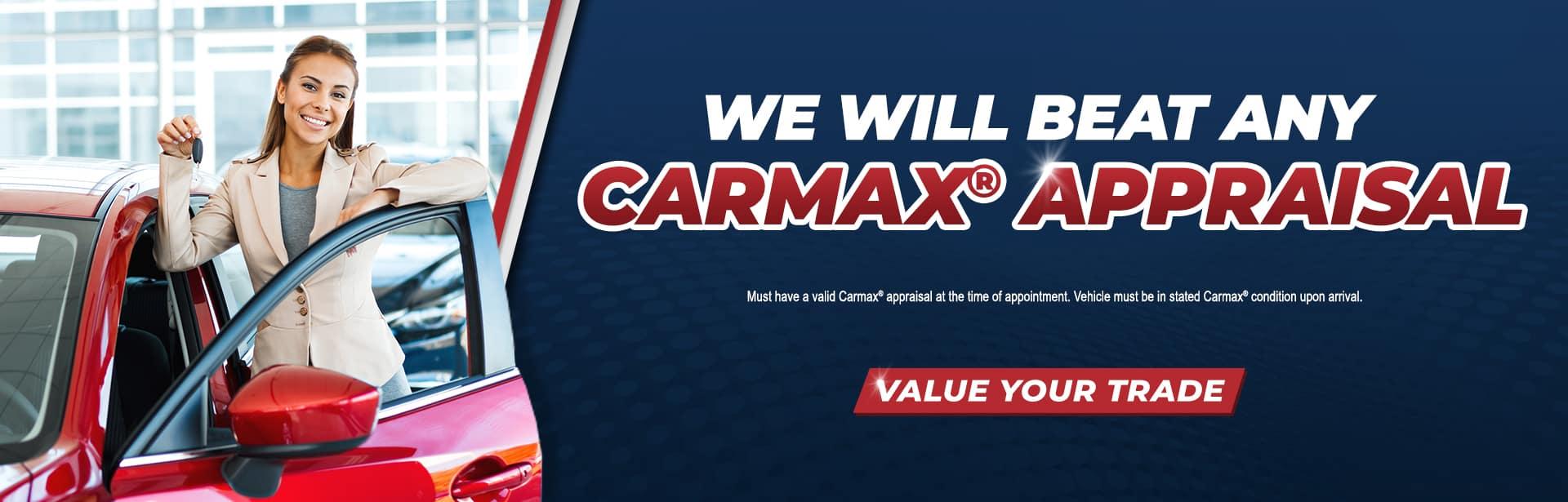 1MCT_CarmaxAppraisal_Slide_1920_615_07-21