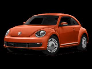 Mike Haggerty Volkswagen Vw Dealership Amp Service Center