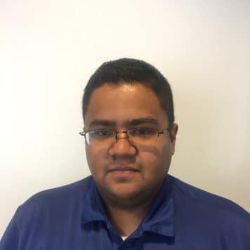 Humberto Davila