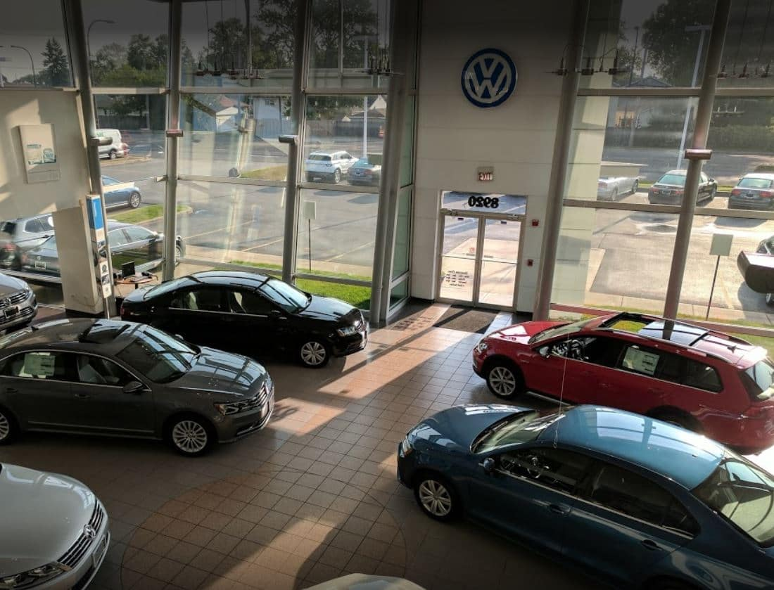 sale l il beatle near stock volkswagen chicago dealer c for htm used