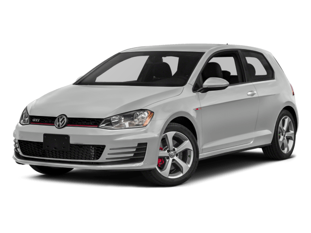 sales me used near volkswagen dealership dealer event new and yorkdale