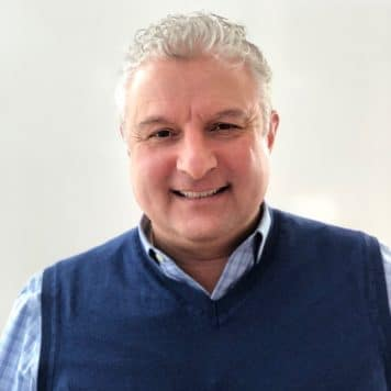Jim Garofalo