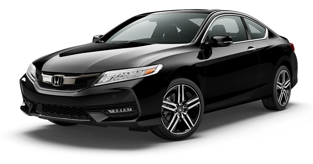 2016-Honda-Accord-Coupe