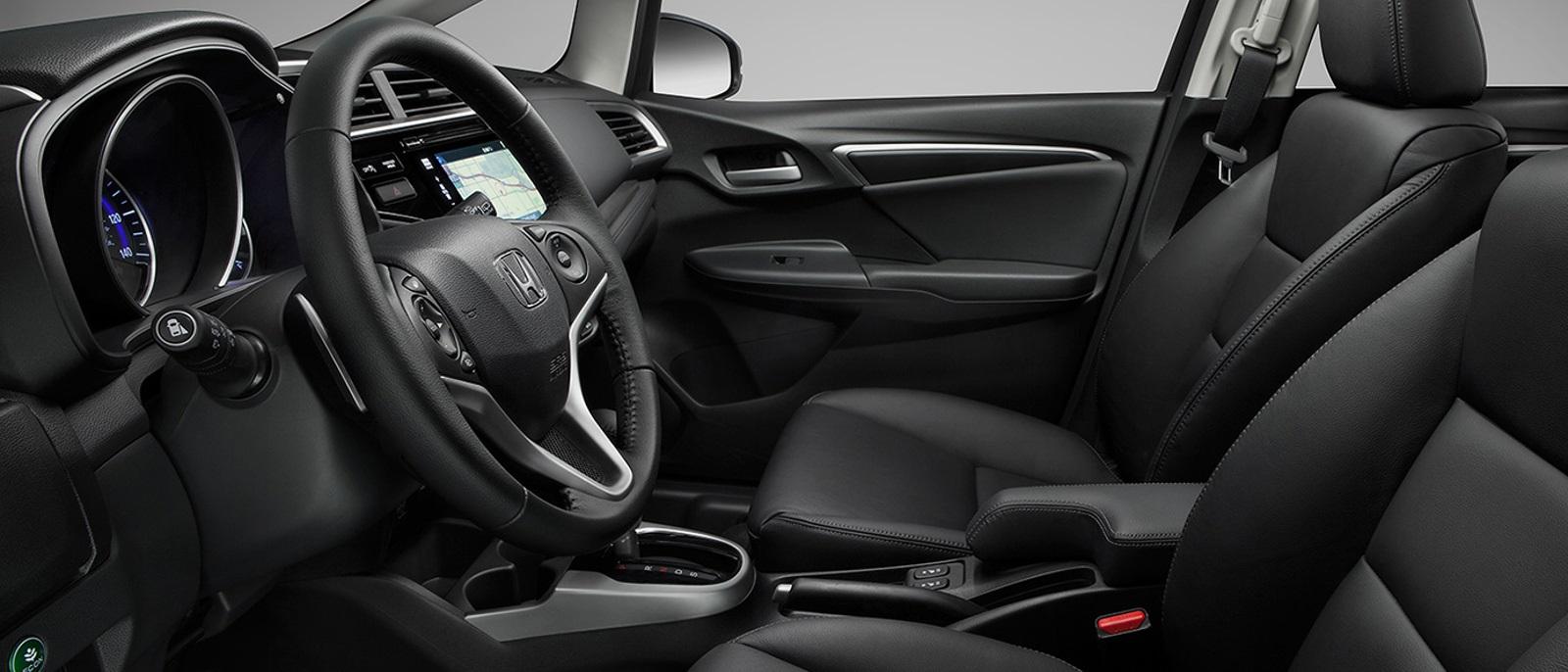 2016-Honda-Fit