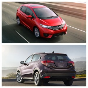 Kelley Blue Book Includes Two Hondas On Best BacktoSchool Cars - All honda models list