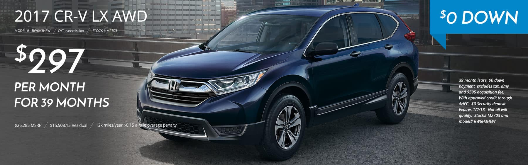 Honda crv lease deals albany ny lamoureph blog for Honda cr v incentives