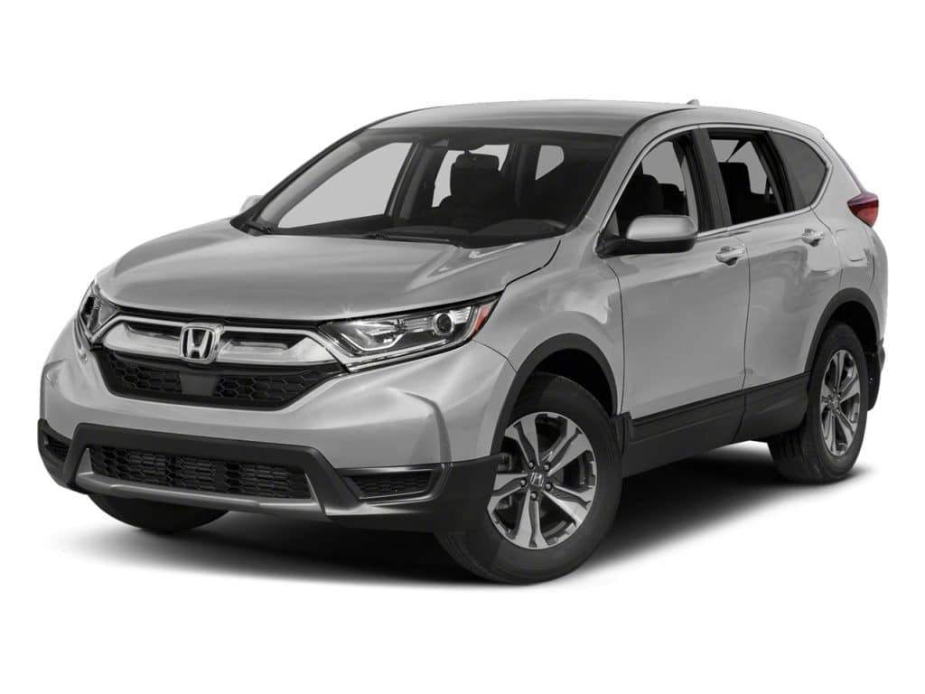 Honda crv lease deals nh lamoureph blog for Honda cr v incentives