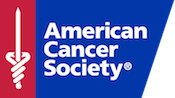 American_Cancer_Society_Logo.sv