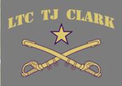 LT Clark