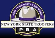 NYS_Troopers_PBA-1