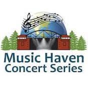 music haven