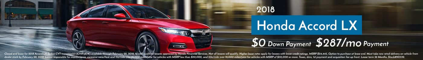 Image Result For Honda Accord Lease Specials Ny