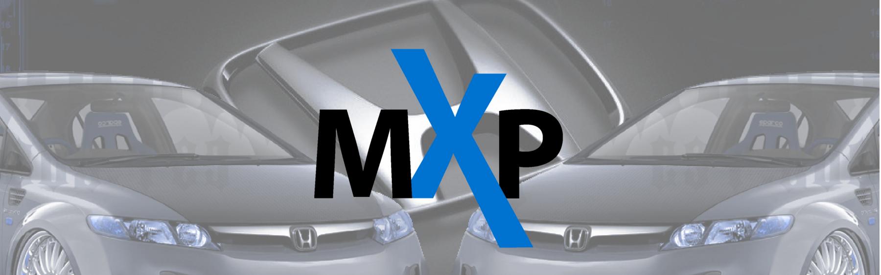 Mohawk Xchange Program | Mohawk Honda