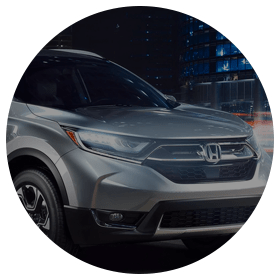Honda Dealer in Scotia, NY | Mohawk Honda